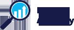 HBT Advisory Logo
