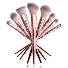 Premium or Luxury Makeup Brushes Market'