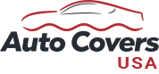 Company Logo For Auto Covers'