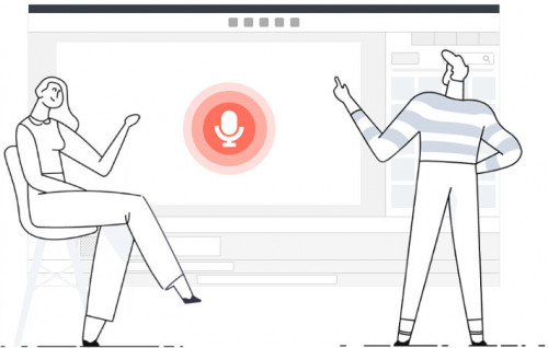 Free Whiteboard Animation Software'
