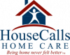 Company Logo For Home Health Care Bronx'
