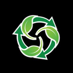 Las Vegas Septic Service LLC'