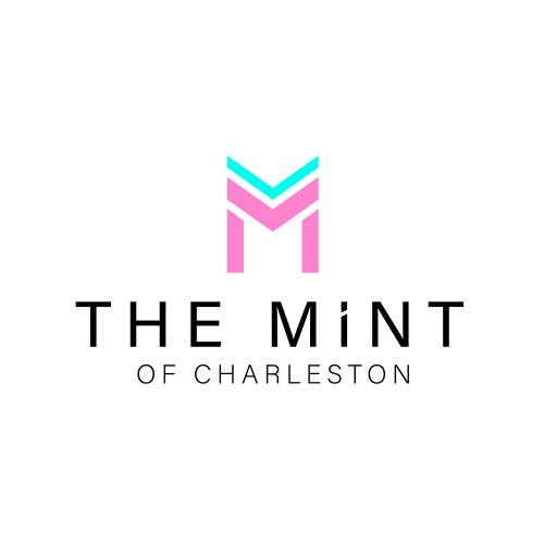 Company Logo For The Mint of Charleston'