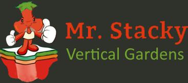 Company Logo For Mr Stacky'