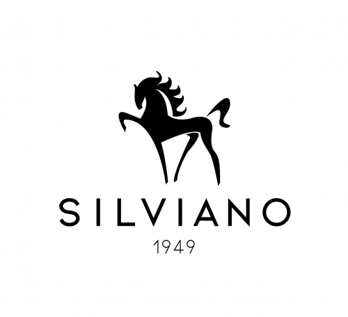 Company Logo For SILVIANO'