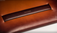 Silviano Sleeve - Minimal Design, Maximum Function