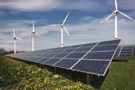 Solar Wind Hybrid System Market'