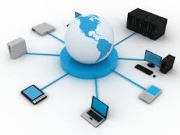 Remote Access as a Service Market to Witness Huge Growth by'