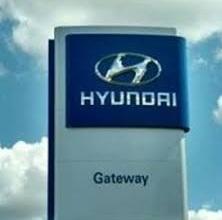 Company Logo For CMA's Colonial Hyundai'