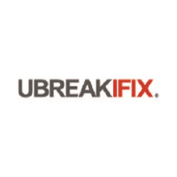 uBreakiFix in Westchase Logo