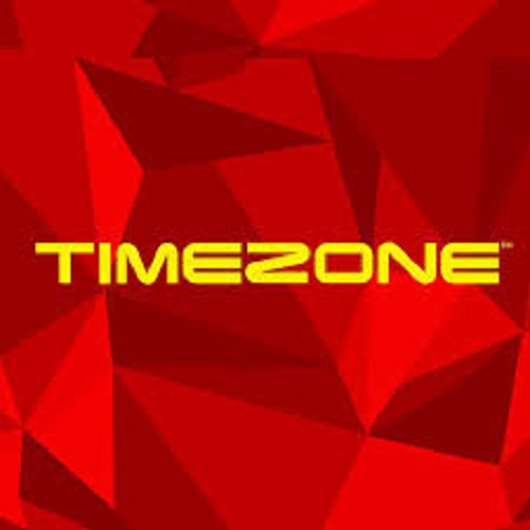 Company Logo For Timezone Forum Mall India'