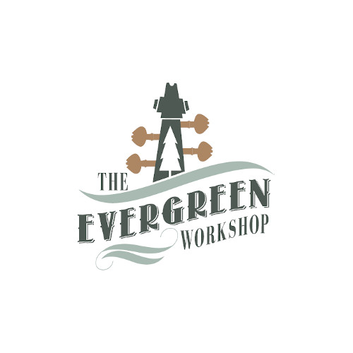 Company Logo For Evergreen Workshop LLC'