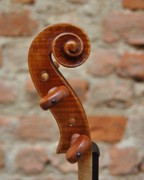 Violin'