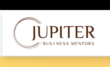 Jupiter Business Mentors is a reputed business mentoring org'