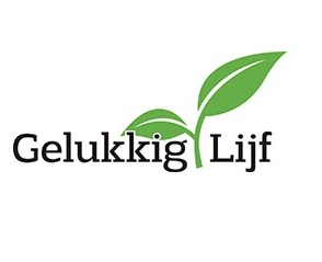 Company Logo For Gelukkig Lijf'