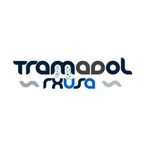 Company Logo For Tramadolrxusa'