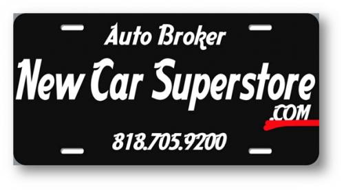 auto broker'