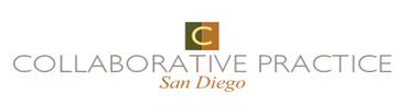 Collaborative Practice San Diego'