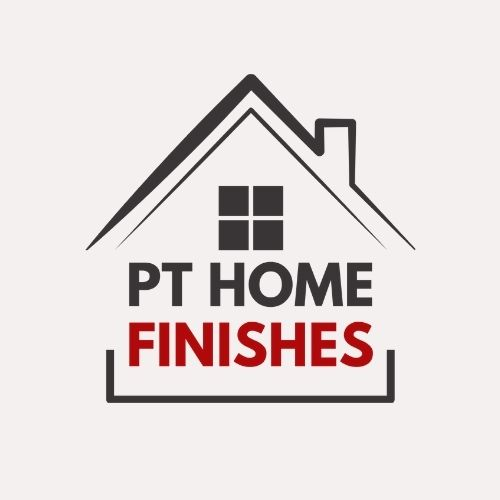 Company Logo For PT Home Finishes PTY LTD'