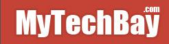 MyTechBay - Online Tech Support Company'