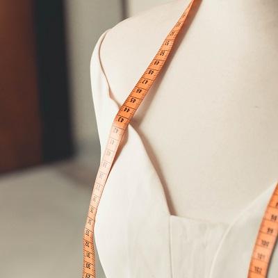Clothing Alteration'