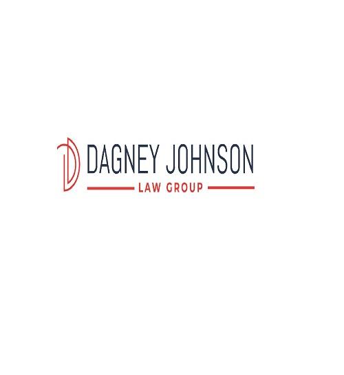 Company Logo For Dagney Johnson Law Group'