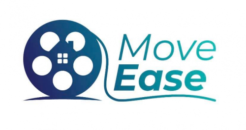 Company Logo For Move Ease'