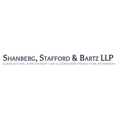 Company Logo For Shanberg, Stafford & Bartz LLP'