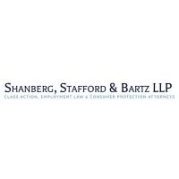 Shanberg, Stafford & Bartz LLP Logo