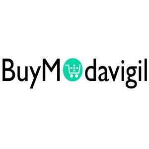 Company Logo For BuyModavigil'