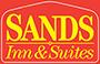 Company Logo For Sands Inn & Suites'