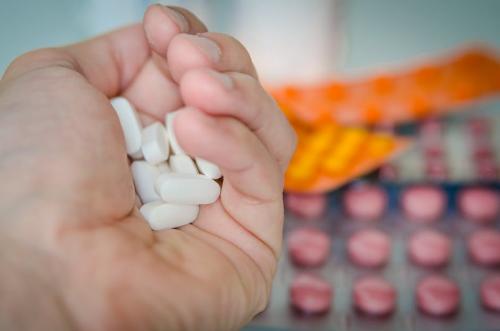 Online Pharmacy Canada'
