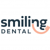 Smiling Dental