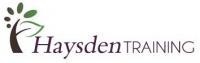 Company Logo For Haysden Training Ltd'