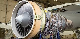Aircraft Engine and Equipment Market'