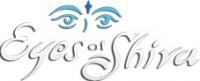 Eyes of Shiva Window and Gutter Cleaning Service Logo