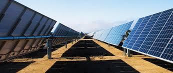 Solar PV Tracker Market'
