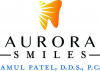 Aurora Smiles- Amul G. Patel DDS, PC