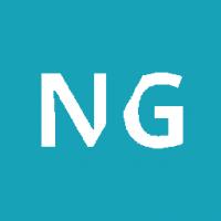 Nname Generators Logo