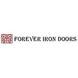 Company Logo For Forever Custom Iron Doors'