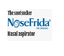 Company Logo For NoseFrida'