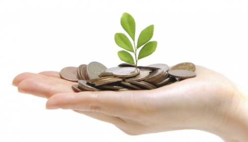 Investment Planning'