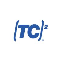Company Logo For [TC]² Labs'