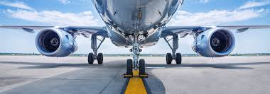 Aircraft Engine, Parts and Equipment Market to Watch: Spotli'