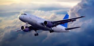 Air Transportation Market Next Big Thing | Major Giants Luft'