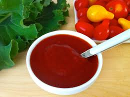 Chili Sauce Market to See Huge Growth by 2026 : Garner Foods'