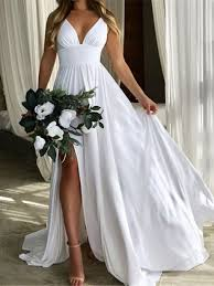 Wedding Apparel Market to witness Massive Growth by 2026 : D'