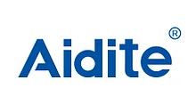 Company Logo For Aidite'