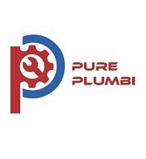 Company Logo For Residential plumbing service Dallas'