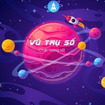 Company Logo For Vu Tru So'
